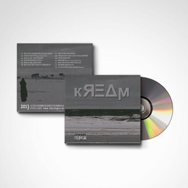 CD Außen