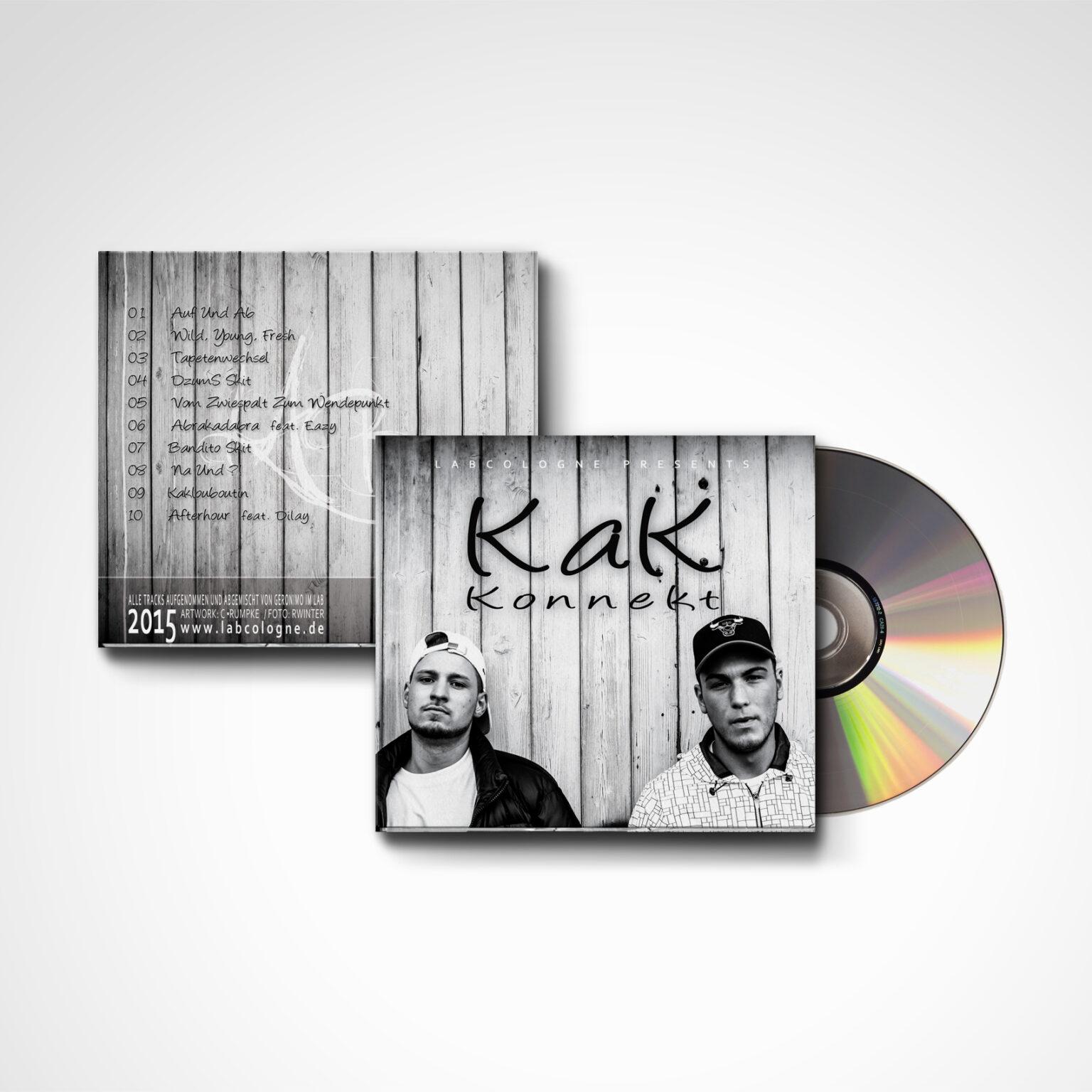 CD-Außen