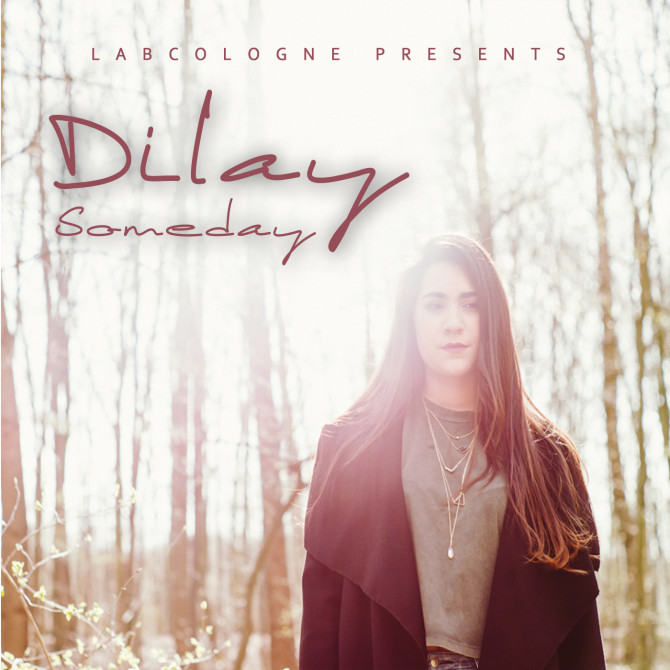 Dilay - Someday
