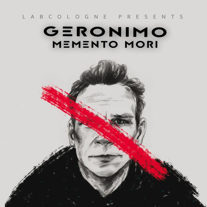 Cover_MementoMori