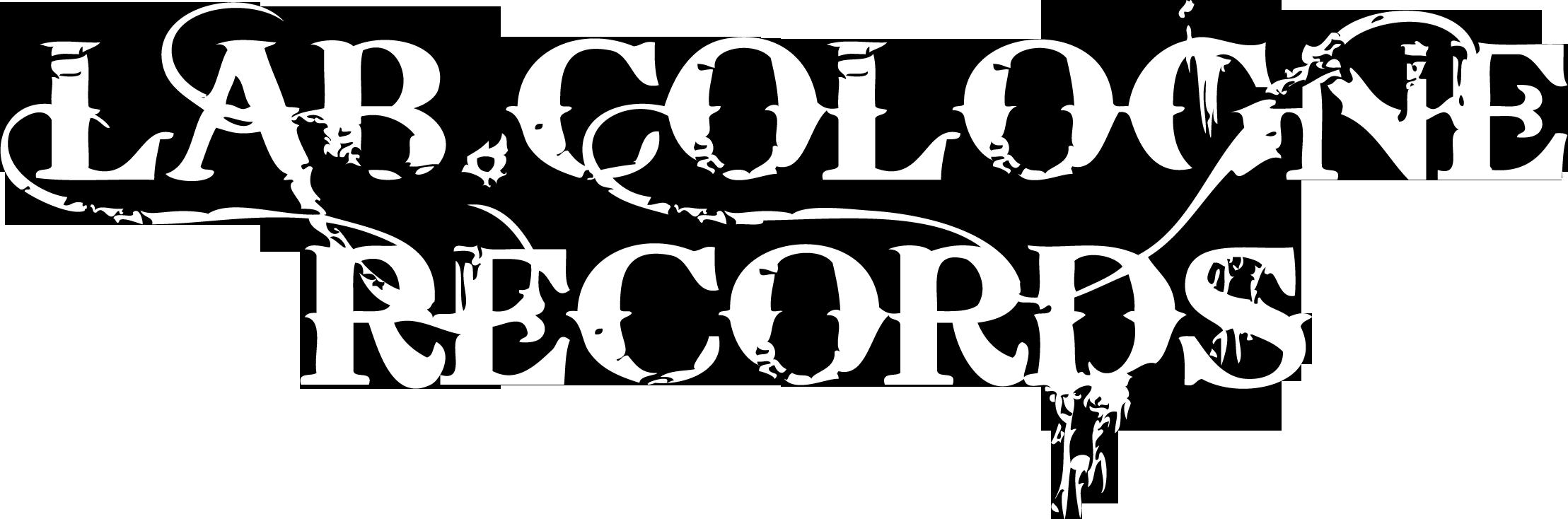 LABCOLOGNE RECORDS_Vektorisiert Kopie
