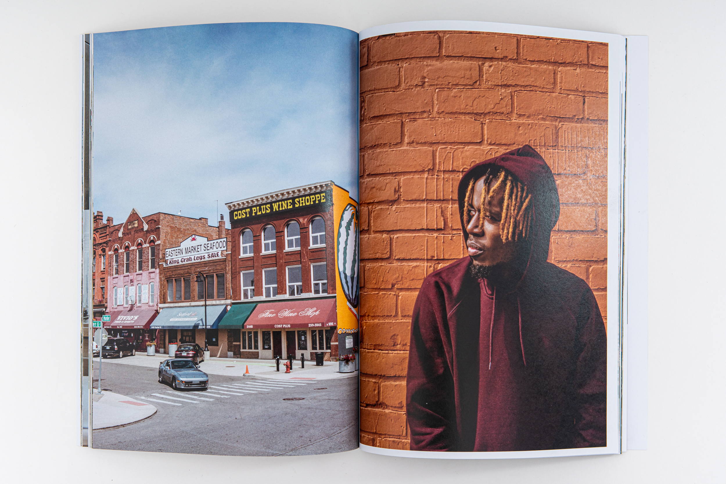 Detroit_Mag